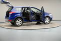 Ford Kuga 1.5 EcoBoost Trend, Navigatie detail6 thumbnail