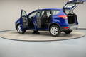 Ford Kuga 1.5 EcoBoost Trend, Navigatie detail7 thumbnail