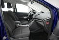Ford Kuga 1.5 EcoBoost Trend, Navigatie detail9 thumbnail