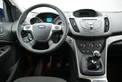 Ford Kuga 1.5 EcoBoost Trend, Navigatie detail11 thumbnail