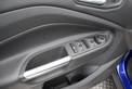 Ford Kuga 1.5 EcoBoost Trend, Navigatie detail14 thumbnail