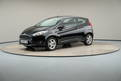 Ford Fiesta 1.0 EcoBoost 100 Pk SYNC Edition detail1 thumbnail