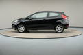 Ford Fiesta 1.0 EcoBoost 100 Pk SYNC Edition detail4 thumbnail