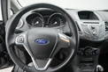 Ford Fiesta 1.0 EcoBoost 100 Pk SYNC Edition detail13 thumbnail