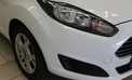 Ford Fiesta 1.0 Start-Stop SYNC Edition (533798) detail2 thumbnail