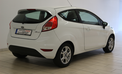 Ford Fiesta 1.0 Start-Stop SYNC Edition (533798) detail3 thumbnail