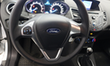 Ford Fiesta 1.0 Start-Stop SYNC Edition (533798) detail6 thumbnail