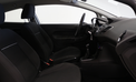 Ford Fiesta 1.0 Start-Stop SYNC Edition (533798) detail8 thumbnail