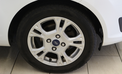 Ford Fiesta 1.0 Start-Stop SYNC Edition (533798) detail12 thumbnail