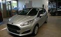 Ford Fiesta 1.0, SYNC Edition (621192) detail1 thumbnail