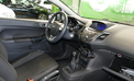 Ford Fiesta 1.0, SYNC Edition (621192) detail3 thumbnail