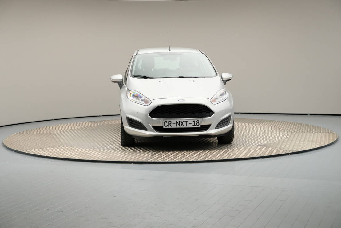 Ford Fiesta 1.0 Trend (621194), 360-image31