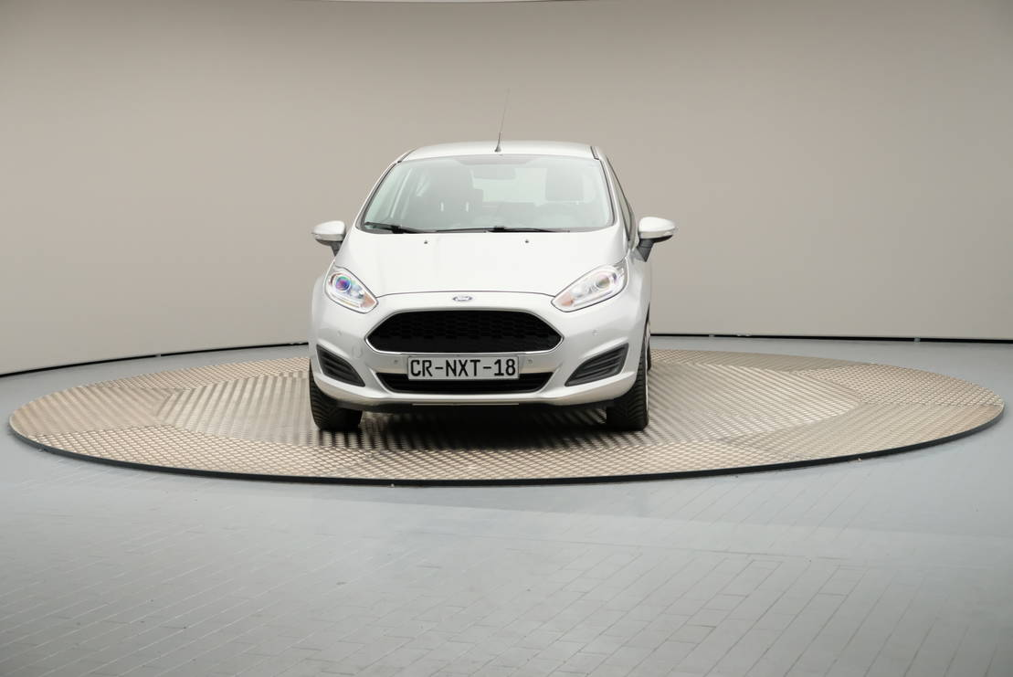 Ford Fiesta 1.0 Trend (621194), 360-image32