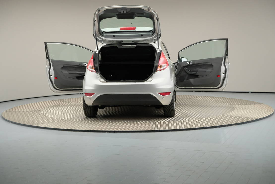 Ford Fiesta 1.0 Trend (603163), 360-image14