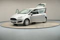 Ford Fiesta 1.0 Trend (603163), 360-image thumbnail