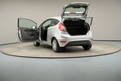 Ford Fiesta 1.0 Trend (603163), interior view thumbnail