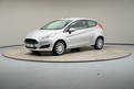 Ford Fiesta 1.0 Trend (610935), 360-image thumbnail