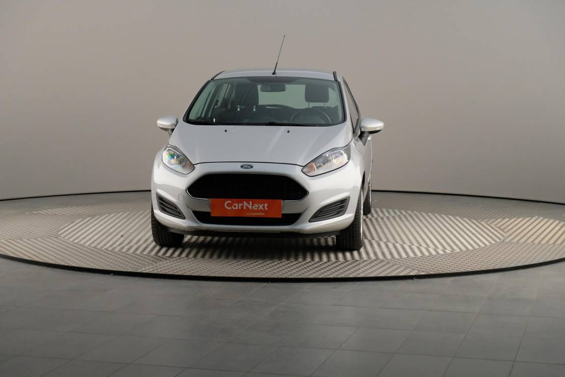 Ford Fiesta 1.2 60cv Business, 360-image32