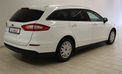 Ford Mondeo Turnier 2.0 TDCi Start-Stopp PowerShift-Aut, Trend (561006) detail3 thumbnail