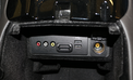 Ford Mondeo Turnier 2.0 TDCi Start-Stopp PowerShift-Aut, Trend (561006) detail10 thumbnail