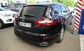 Ford Mondeo Turnier 2.0 TDCi Start-Stopp PowerShift-Aut Titanium (553478) detail1 thumbnail