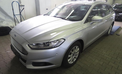 Ford Mondeo Turnier 2.0 TDCi Start-Stop Aut. Business Edition (688942) detail1 thumbnail