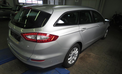 Ford Mondeo Turnier 2.0 TDCi Start-Stop Aut. Business Edition (688942) detail3 thumbnail