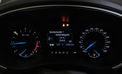 Ford Mondeo Turnier 2.0 TDCi Start-Stop Aut. Business Edition (688942) detail6 thumbnail