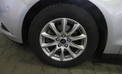 Ford Mondeo Turnier 2.0 TDCi Start-Stop Aut. Business Edition (688942) detail9 thumbnail