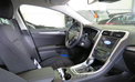 Ford Mondeo Turnier 2.0 TDCi Start-Stop Aut. Business Edition (689019) detail4 thumbnail