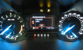 Ford Mondeo Turnier 2.0 TDCi Start-Stop Aut. Business Edition (689019) detail5 thumbnail