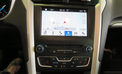 Ford Mondeo Turnier 2.0 TDCi Start-Stop Aut. Business Edition (689019) detail6 thumbnail
