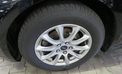 Ford Mondeo Turnier 2.0 TDCi Start-Stop Aut. Business Edition (689019) detail8 thumbnail