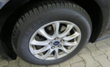 Ford Mondeo Turnier 2.0 TDCi Start-Stop Aut. Business Edition (689018) detail8 thumbnail