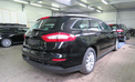 Ford Mondeo Turnier 2.0 TDCi Start-Stop Aut. Business Edition (689005) detail2 thumbnail