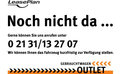 Ford Mondeo Turnier 2.0 TDCi Start-Stop Aut. Business Edition (689005) detail3 thumbnail
