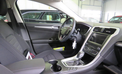 Ford Mondeo Turnier 2.0 TDCi Start-Stop Aut. Business Edition (689005) detail4 thumbnail