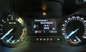 Ford Mondeo Turnier 2.0 TDCi Start-Stop Aut. Business Edition (689005) detail5 thumbnail