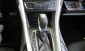 Ford Mondeo Turnier 2.0 TDCi Start-Stop Aut. Business Edition (689005) detail6 thumbnail