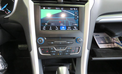 Ford Mondeo Turnier 2.0 TDCi Start-Stop Aut. Business Edition (689005) detail7 thumbnail