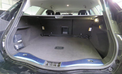 Ford Mondeo Turnier 2.0 TDCi Start-Stop Aut. Business Edition (689005) detail8 thumbnail