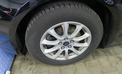 Ford Mondeo Turnier 2.0 TDCi Start-Stop Aut. Business Edition (689005) detail9 thumbnail