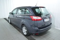 Ford Grand C-Max 2.0 Tdci 163 Hv Powershift Aut Titanium detail3 thumbnail
