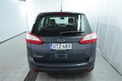 Ford Grand C-Max 2.0 Tdci 163 Hv Powershift Aut Titanium detail4 thumbnail