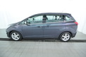 Ford Grand C-Max 2.0 Tdci 163 Hv Powershift Aut Titanium detail5 thumbnail