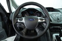Ford Grand C-Max 2.0 Tdci 163 Hv Powershift Aut Titanium detail10 thumbnail