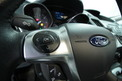Ford Grand C-Max 2.0 Tdci 163 Hv Powershift Aut Titanium detail11 thumbnail