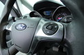 Ford Grand C-Max 2.0 Tdci 163 Hv Powershift Aut Titanium detail12 thumbnail
