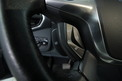 Ford Grand C-Max 2.0 Tdci 163 Hv Powershift Aut Titanium detail13 thumbnail
