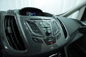 Ford Grand C-Max 2.0 Tdci 163 Hv Powershift Aut Titanium detail16 thumbnail